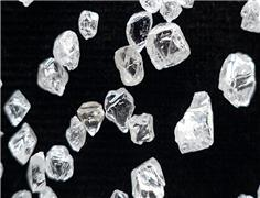 Diamond stash worth billions sold off after demand roars back