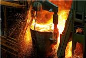 Copper price blasts to 10-year high as Chile strike adds momentum to rally
