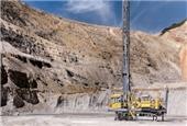 Rio Tinto expands drilling fleet with Epiro