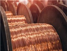 New capacity needed to meet rapid copper demand growth