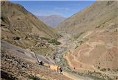 Los Andes Copper receives approval for drilling at Chile project