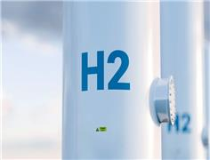 Mining sector key to kickstarting hydrogen industry