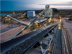 Lucara secures $220m for Botswana diamond mine expansion