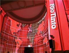 Rio Tinto optimistic amid stakeholder backlash