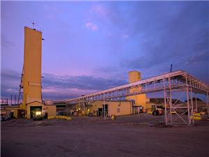 Cameco shares surge despite posting Q1 loss