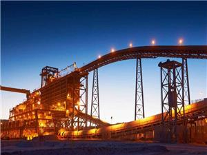 Strike threat looms at BHP