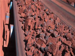Iron ore price eclipses $US230/tonne