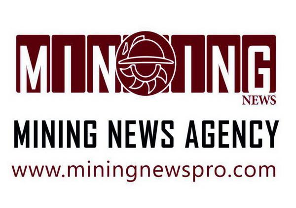 Mining News - Core gains $US35m lithium offtake agreement
