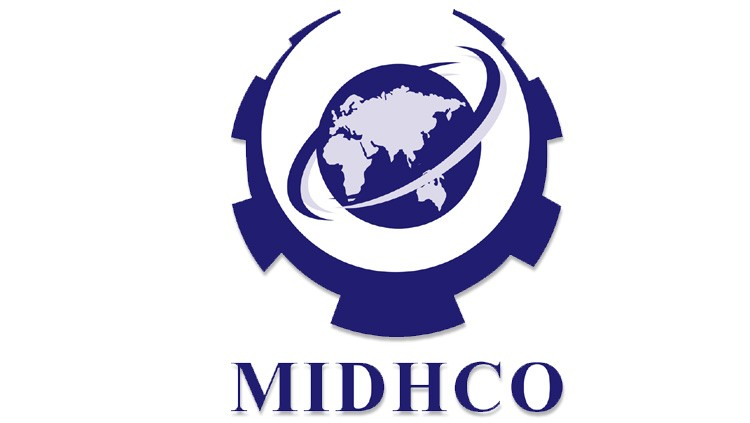 MIDHCO Stock Market Growth Potential 2019-20