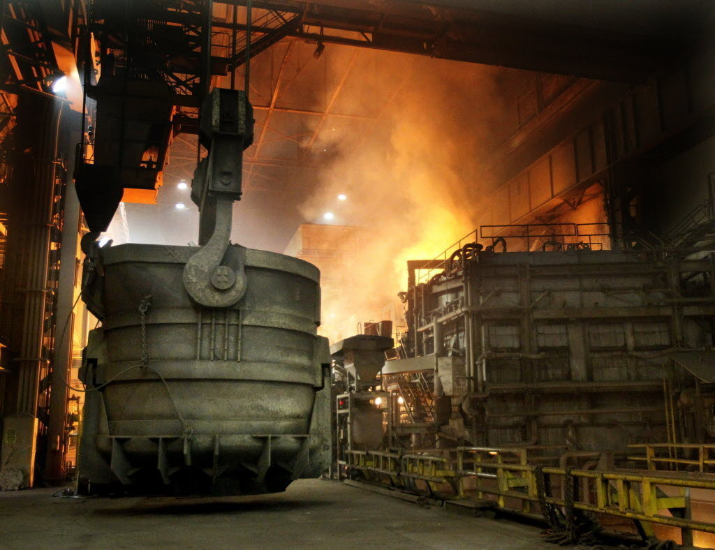 Japan: Tokyo Steel Keeps Steel Prices Unaltered for 9th Straight Month