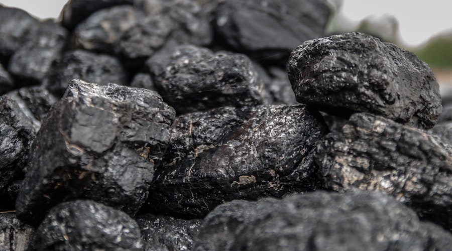 Indian coal production shows signs of revival, but unlikely to keep pace with demand