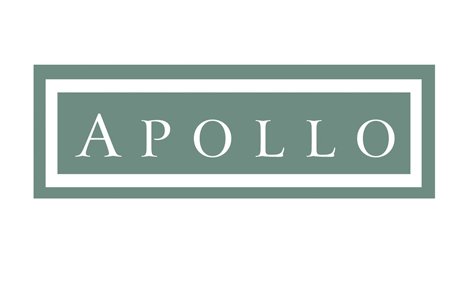 Apollo Global is said to aim for Arconic deal by mid-January