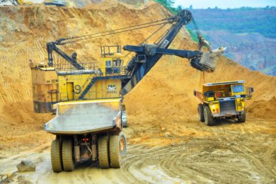 Massive mining 500% expansion to 20 Mt/y ore by 2025 detailed by Hindustan Copper