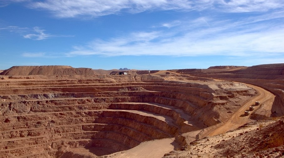 Fresnillo cuts 2019 production, cites challenging times