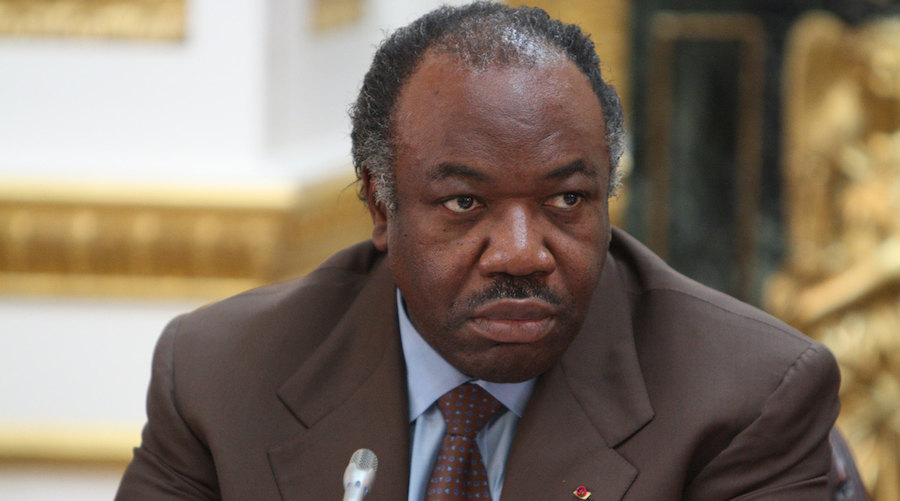 Gabon's new mining code to boost revenue, attract investment