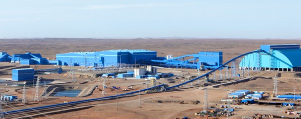 Rio Tinto 'strongly refutes' Oyu Tolgoi legal accusations