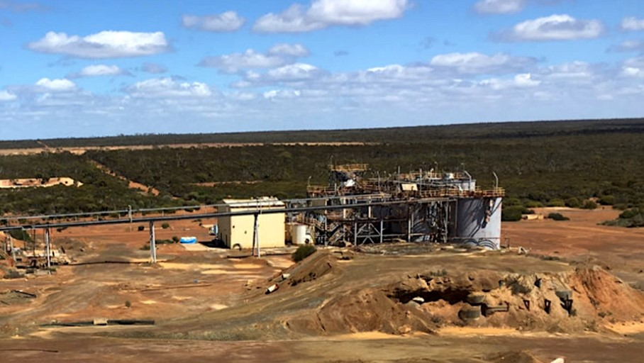 Wesfarmers defers lithium project investment decision