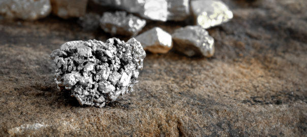 New platinum extraction method to aid Kimberley projects