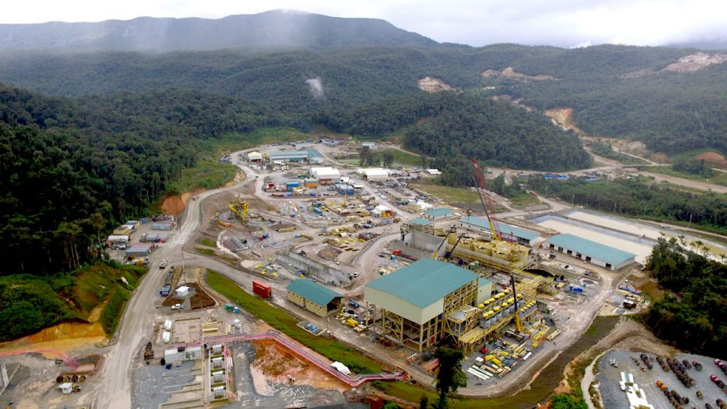 Lundin reports fatality at Portugal mine
