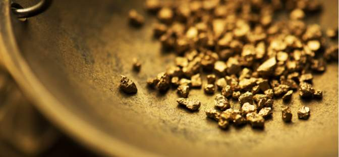 Kodal starts gold exploration drilling in Côte d`Ivoire