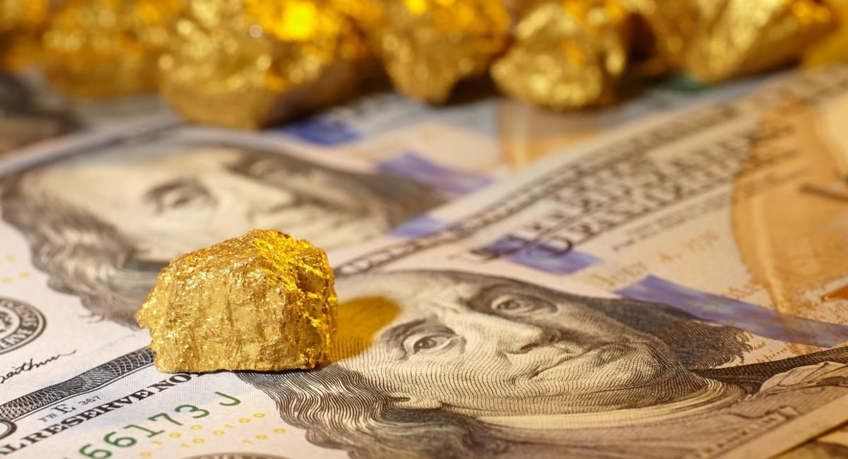 Zimbabwe gold deliveries tumble nearly a third to 19 t in 2020