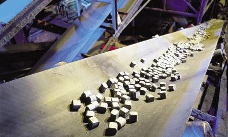 Nickel price climb fizzles