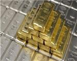 Gold drops to lowest in nearly 7 weeks; stronger dollar, equities drag