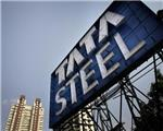 Tata Steel to expand European business through merger with ThyssenKrupp