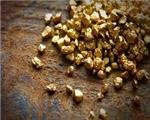 Gold Prices To `Move North` Due To Lack Of Exploration