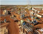 Extending mine life at Pilbara lithium project by Altura