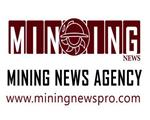 Black Business Council consulting members on draft mining charter