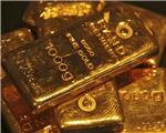 Gold Prices Stable As Dollar Extends Losses Vs Yen