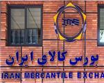 Shale, Bloom and Sponge Iron In stock in Iran