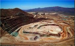 EDITORIAL: Expect copper price rise
