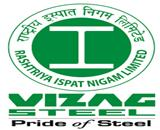 India: Vizag Steel Concludes Billet Export Tender to Nepal