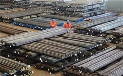 Japan: Tokyo Steel Keeps Price Unchanged for October Deliveries