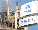 India: Tata Steel to Acquire Usha Martin's Steel Business