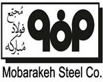 Mobarakeh Steel Block 2.5% Supply on October 3rd