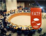 The adoption of the FATF strengthens the international role of economic activists