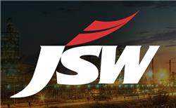 JSW Steel Marches Ahead to Acquire BPSL on Receiving Maximum Votes from Lenders