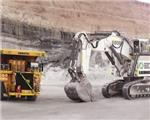 National delivers Liebherr R 9800 shovel and Komatsu 930Es to Boggabri coal mine