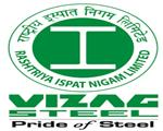 India: Vizag Steel Concludes 10,000 MT Bloom Export Tender