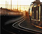 BHP`s runaway train damaged after 92-km run, Australia starts probe
