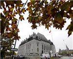 Supreme Court to hear appeal in long-running Rio Tinto IOC-Innu suit