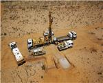 Vimy approves more drilling at Angularli