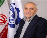 Export Market and Culture: Most Important Issue for Iran's Steel Industry