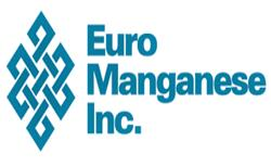 Euro Manganese updates Chvaletice resource estimate
