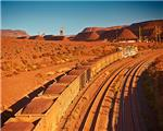 BHP`s $20bn Canadian potash dilemma: To build or not?