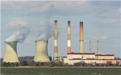 COAL: Canadian coal plants to be phased out by 2030