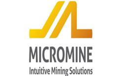MICROMINE offers technology solutions integrated with IREDES
